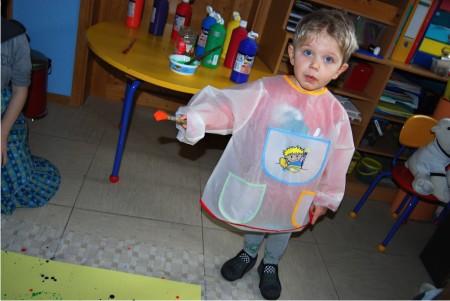 Kindergarten Kinderstubchen Kassau Kita Kindertagesstatte